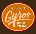 Kert Gyros & Pizzéria