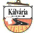 Kálvária Street