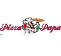 Pizza Papa