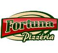 Fortuna Pizzéria