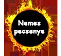 Nemes Pecsenye