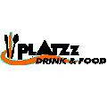 Platzz Drink & Food