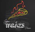 Győri Parázs Pizzéria