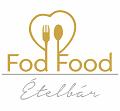 Fod-Food Ételbár