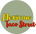 Mexican Taco Street
