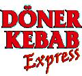 Döner Kebab Express Pécs - Kincses út