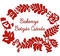 Bakonyi Betyár Csárda
