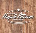 Napoli Étterem és Pizzéria
