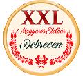 XXL Magyaros Ételbár