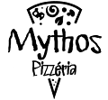 Mythos Pizzéria