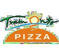 Tramonto Pizzéria