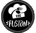 King Fusion Mindenmentes Bisztró