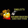 Smiley's Hamburgers and Fast Food