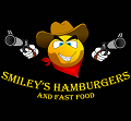 Smiley's Hamburgers and Fast Food