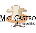 Mici Gastro