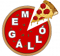 Megálló Pizza