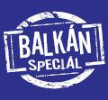 Balkán Speciál
