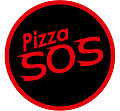 Pizza S.O.S.