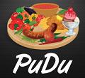 PuDu Retro Büfé és Ételbár