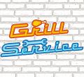 Grill Service