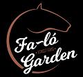 Fa-ló Garden