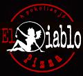 El Diablo Pizza