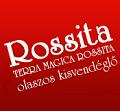 Rossita olaszos kisvendéglő