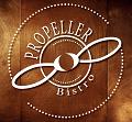 Propeller Bisztro