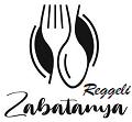 Zabatanya Reggeli étlap