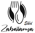 Zabatanya Ebéd étlap