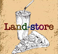 Land-Store