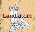 Land-Store