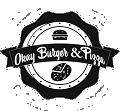 Okay Burger & Pizza