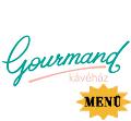 Gourmand Kávéház Napi Menü