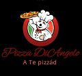 Pizza DiAngelo