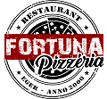 Fortuna Pizzéria és Bár