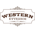 Western Étterem