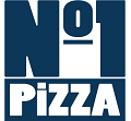 No.1 PIZZA