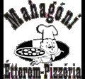 Mahagóni Étterem & Pizzéria