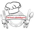 Érd Food sültek & gyros