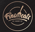 FinoMeat's