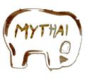 MyThai Ázsiai Étterem és Sushi Bár