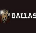Dallas Pizza és Ételfaloda