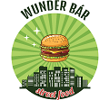 Wunder Bár street food