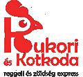 Kukori és Kotkoda - reggeli és zöldség expressz