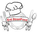Érd StreetFood