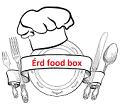Érd Food Box