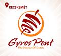 Gyros Pont Kecskemét