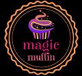 Magic Muffin