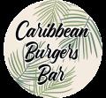 Caribbean Burgers Bar